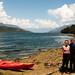 Kayak Excursion by angelatravels11