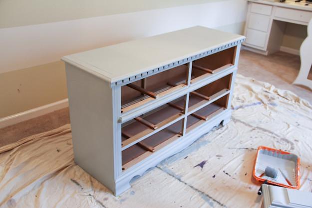 DIY home improvements (57 of 59)