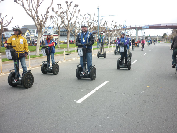 2012_0311_SundayStreets-embarcadero-SF_34