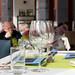 Stan Bouman Photography MTBram-Achterhoek Graafschap college-93.jpg