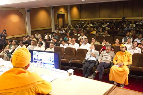 Ramakrishna mission essay competition 2012