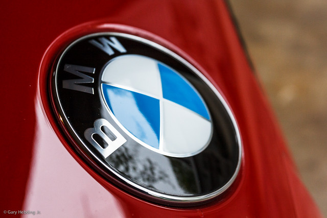 Bmw Roundel Flickr Photo Sharing