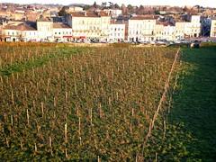 Blaye Aquitaine Gironde