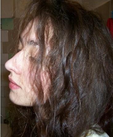back in 2009