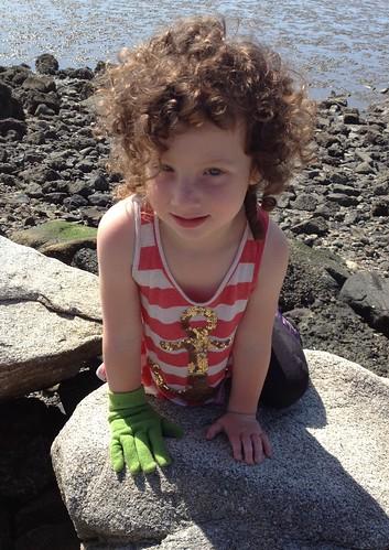 04-28-12 08 beach