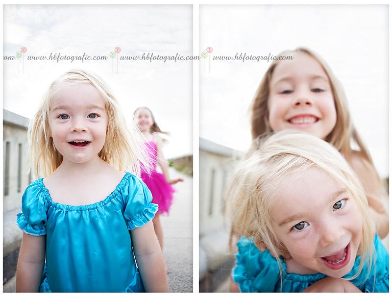 m-family-hbfotografic-blog-4
