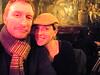 Amy & Robert, Burp Castle