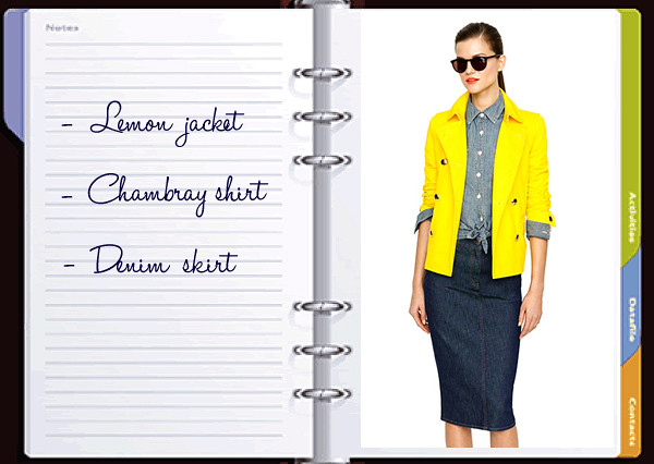 jcrew_ss2012_outfit1