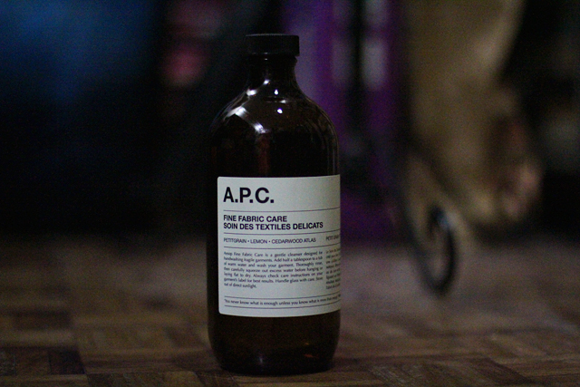 Sebago-APC_06