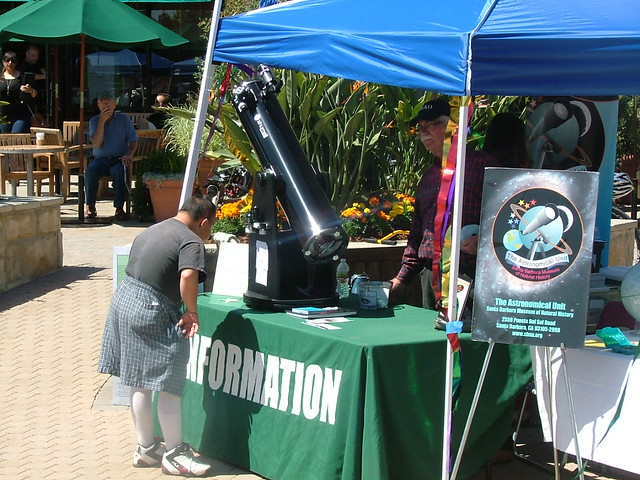 Astro Day 2012 339