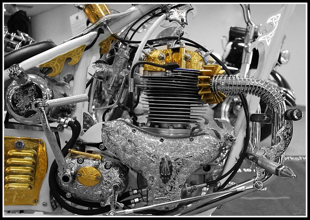 Custom Motorcycle Engraving 500 x 355 · 129 kB · jpeg