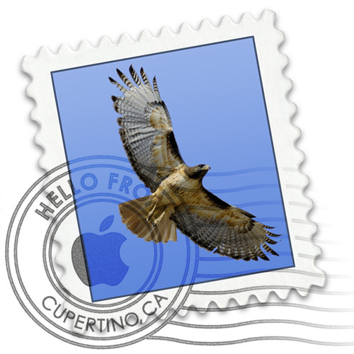 Mac_Mail_Icon_for_Dock_by_vistaskinner99.jpg