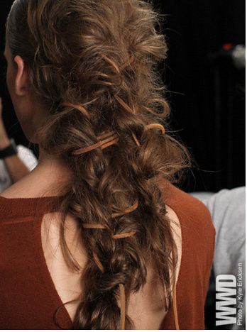 hairtrend (9)