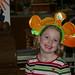 silly_girls_20120304_23807