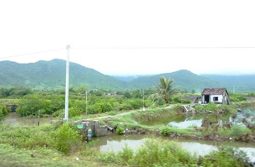 V 12-Route BMT-Nha Trang (64)