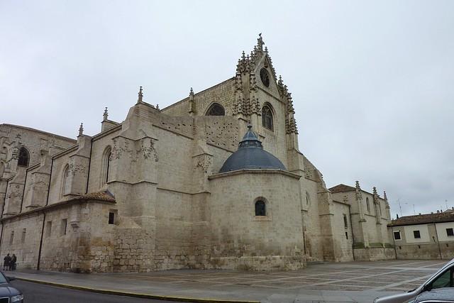 090 - Palencia
