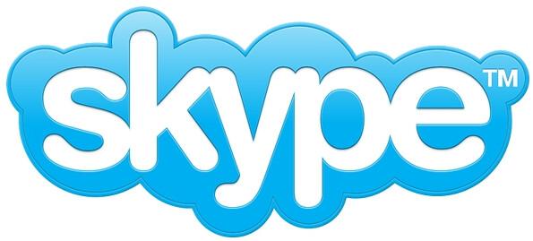 HTML5 and JavaScript-based Skype Web App Confirmed