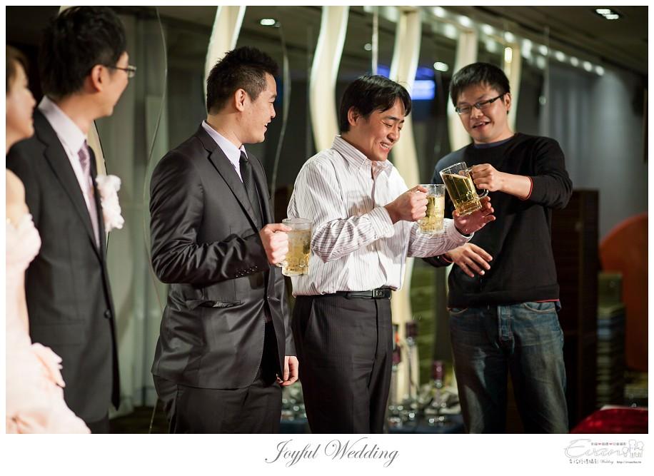 婚禮攝影 小朱爸 明勳&向榮 婚禮紀錄 中和晶宴_0189