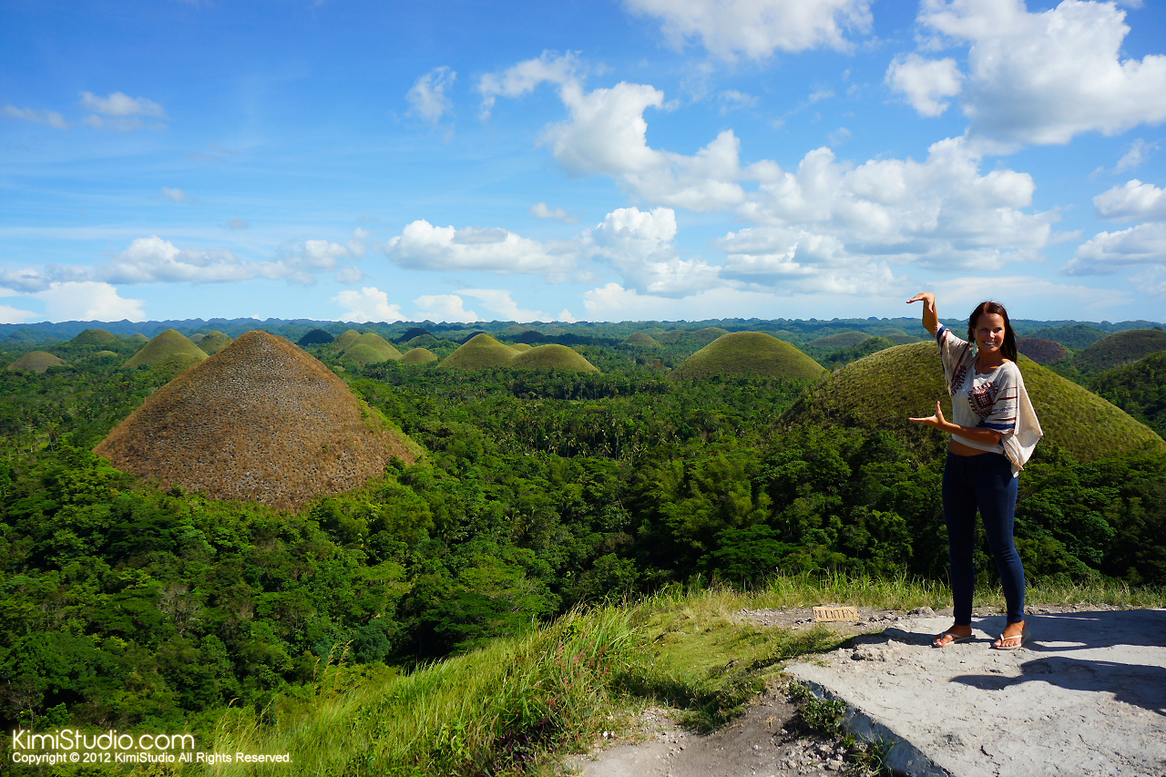 2012.04.17 Philippines Cebu Bohol-049