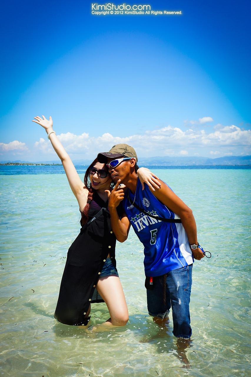 2012.04.19 Philippines-Cebu-Caohagan Island-052