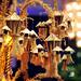 Lit Lanterns by Juavenita ♥