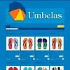 http://umbelas.spreadshirt.com #umbelas