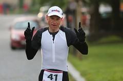 """Maraton pod čtyři dáte a láká vás ultra? Zkuste """"hobby"""" stovku"""