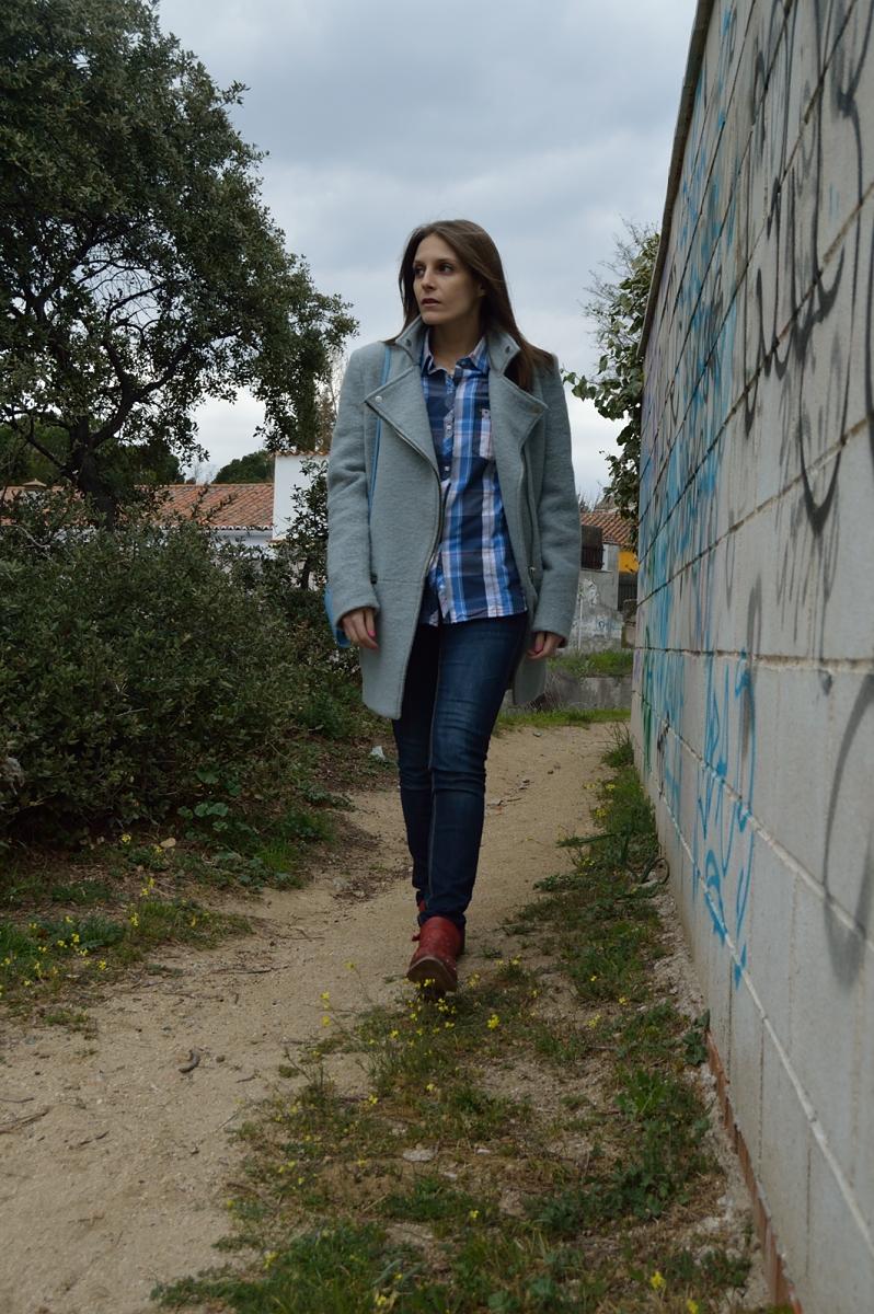 lara-vazquez-madlula-blog-style-azul