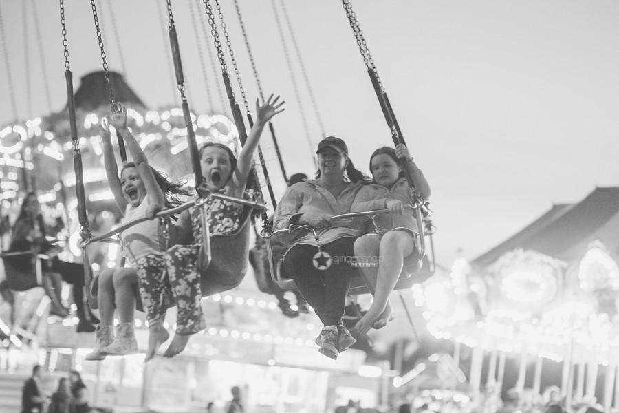 AS carnival17