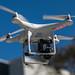 Phantom/GoPro Camera Quadcopter Drone by Kevin Baird