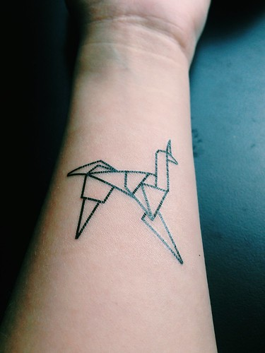 tattonomybladerunner