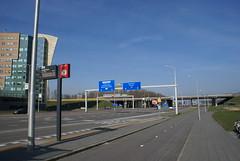 Burgemeester Boersweg