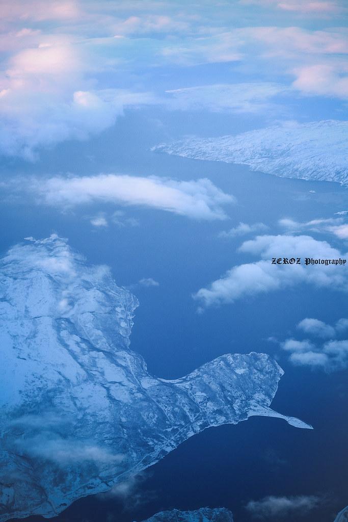 北歐‧印象1264-43-2.jpg