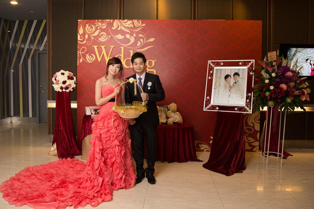 玉婷宗儒20140426 wedding-201