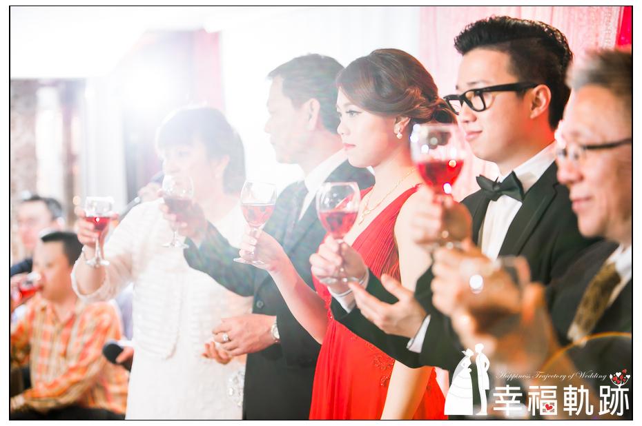 Wedding-445