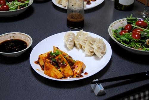 Mapo Tofu 002r