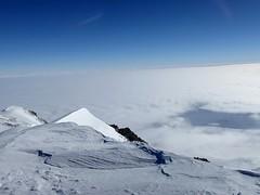 vinson antarctica 284