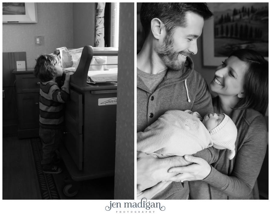 march-newborn-12-bw