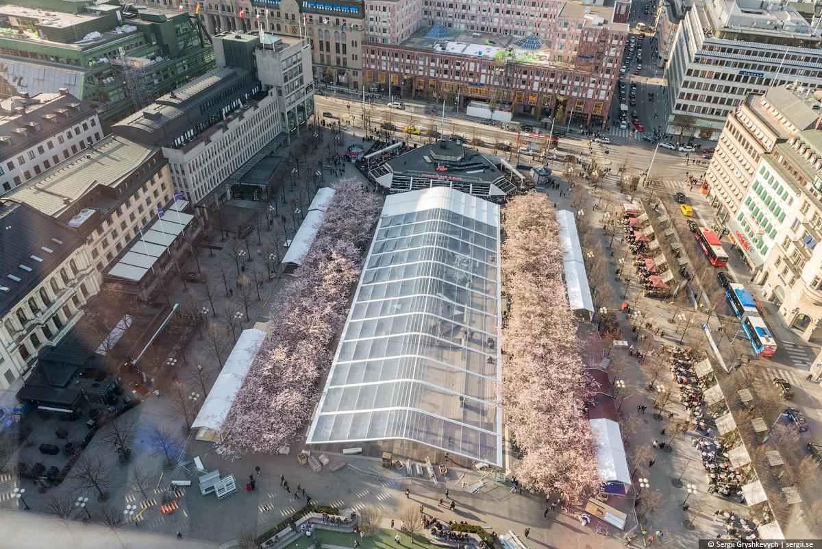 kungsträdgården_stockholm_sweden_aerial-17