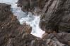 宜蘭蘇澳-豆腐岬海水浴場-10