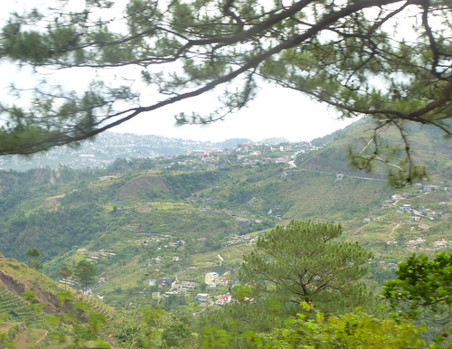 P16-Baguio-Manille-route (10)