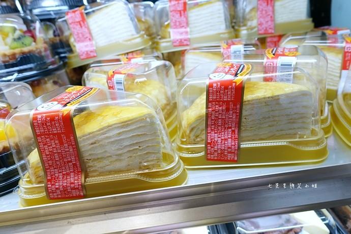20 東京超便宜甜點 Domremy Outlet 甜點 Outlet