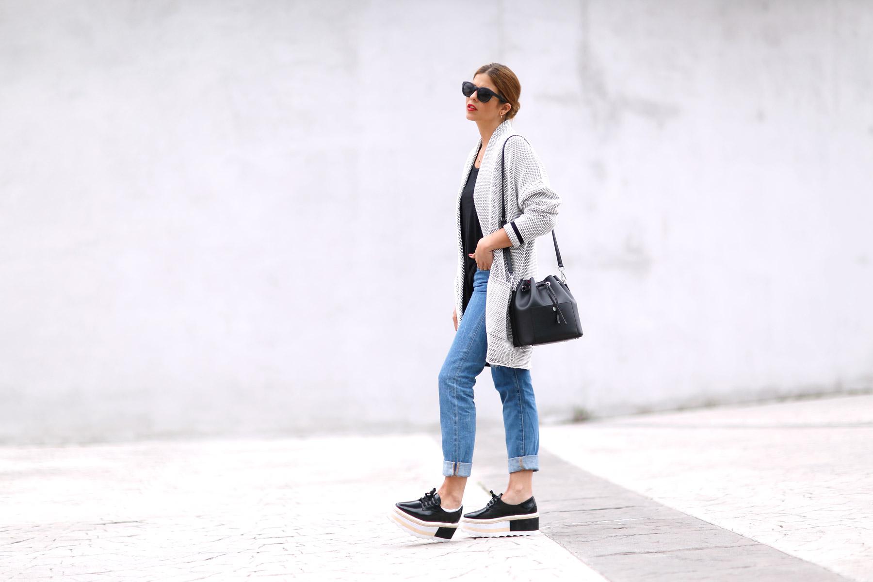 trendytaste-look-primavera-zapatos-plataforma-7