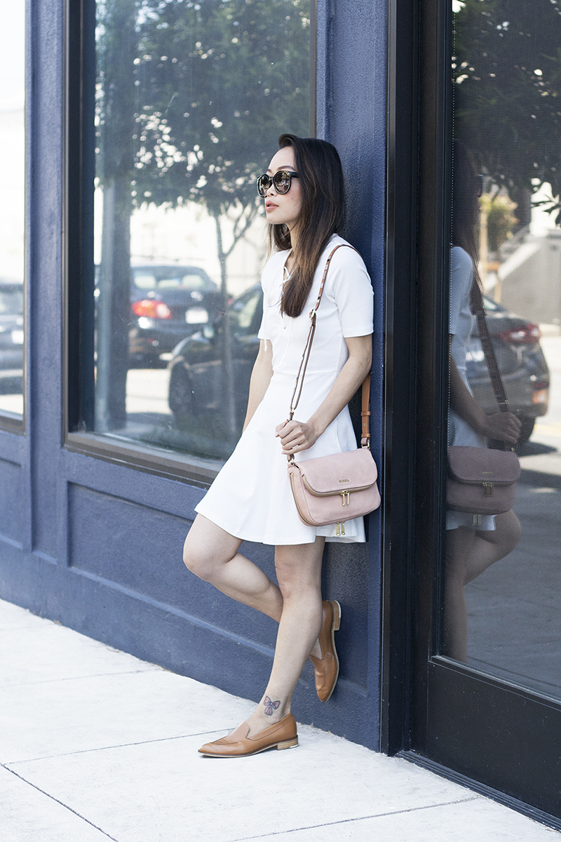 06white-laced-dress-hm-fossil-sf-style-fashion