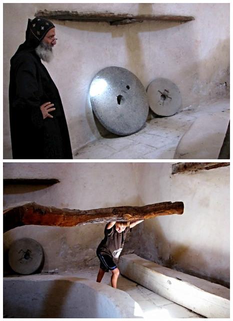 MonasteryofSaintBishoyCollage5