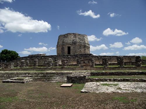 Umán, Yucatán