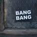 Bang Bang by Mike Matney Photography