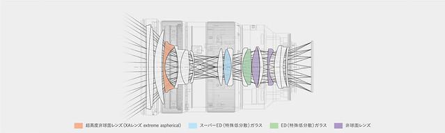optical_img_02.jpg