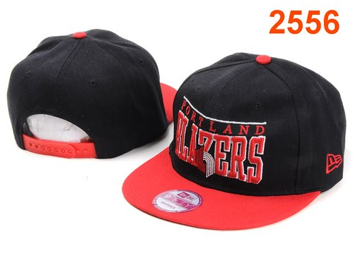 swimsuit New-Era-Nba-Caps Black and Red Ajusted maternity tops
