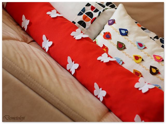 uzun ince yastık_2